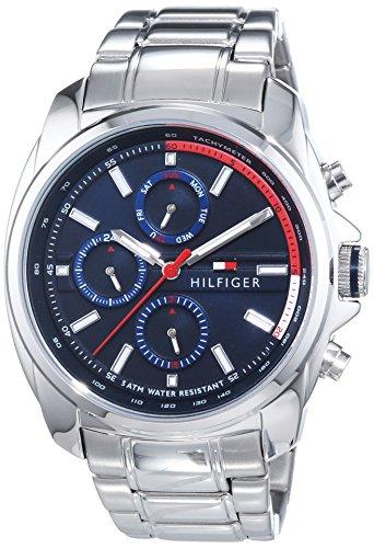 Tommy Hilfiger Watches 1791081