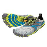 Vibram FiveFingers Men's V-Run Training Shoes