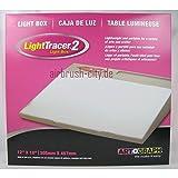 Leuchtkasten Light Tracer II artograph