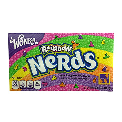 wonka-rainbow-nerds-sharing-box-1417-g-pack-of-12