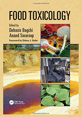 food-toxicology