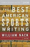 William Nack Sport