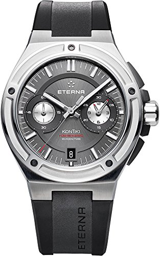 Eterna Royal Kontiki Chronograph 7755.40.50.1289