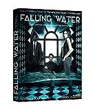 Falling Water - Saison 1 [Blu-ray]