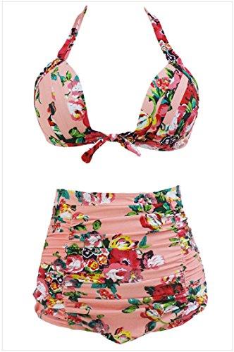meinice-estampado-floral-rosado-cintura-alta-bikini-banador-rosa-rosa-medium