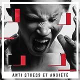 Anti stress et anxiété - Sons apaisants de la nature pour la méditation de pleine conscience,...