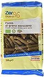 Zer% Glutine Penne di Grano Saraceno - 250 gr