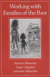 Working With Families Of The Poor: Second Edition (The Guilford Family Therapy)