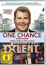 One Chance - Einmal im Leben hier kaufen
