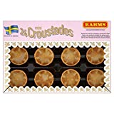 Rahms Mini Croustade Cups 24 Pro Packung 50G