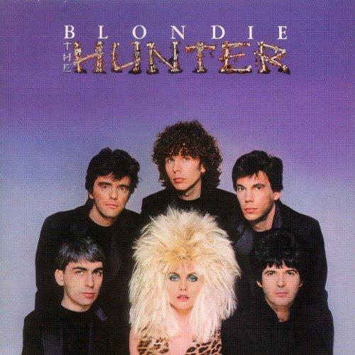 The Hunter (1982)