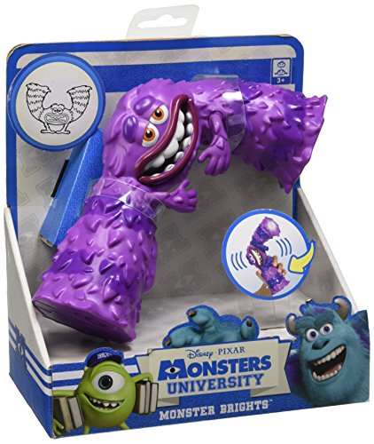 monsters-university-monster-brights-sulli-figurine-veilleuse-19-cm-parle-anglais-import-uk