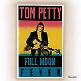 Full Moon Fever [Vinilo]