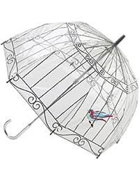 Fulton Parapluie