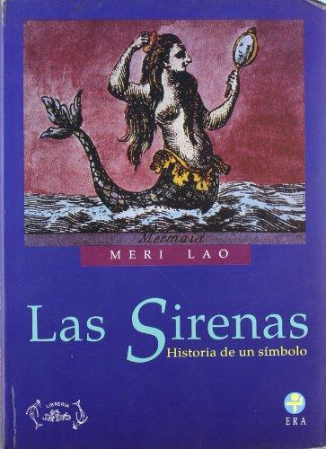 Sirenas, Las