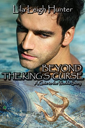 Beyond the King's Curse by Lila Leigh Hunter | amazon.com