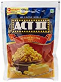 #9: Act II Xtreme Butter, 70g