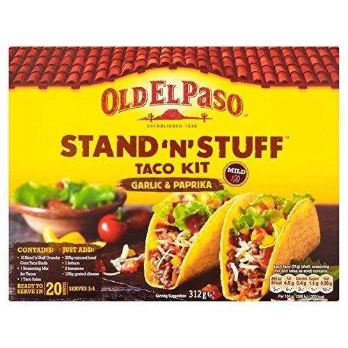 old-el-paso-stare-in-piedi-e-roba-taco-kit-317g-confezione-da-2