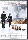 Buscando Beso Medianoche (In kostenlos online stream