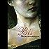 Bella und Edward, Band 1: Biss zum Morgengrauen