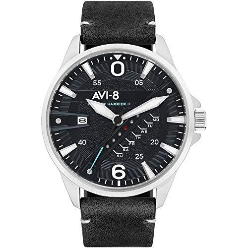 AVI 8 AV-4055-02