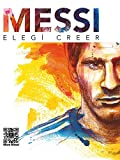 Image de Messi: Elegí Creer