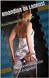 Telecharger Livres Assistante du Patron Prostitution Humiliation Femme Soumise Hommes Dominants Lingerie Exhibition Un nouveau poste tres exigeant (PDF,EPUB,MOBI) gratuits en Francaise
