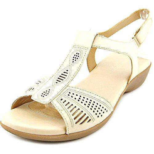 naturalizer-network-donna-us-11-beige-sandalo