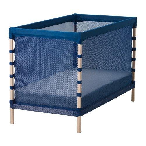 Cuna-Ikea-Flitig