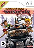 Cheapest London Taxi: Rushour (Popcorn Arcade) on Nintendo Wii