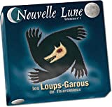 Lui-Même - KG22 - Jeux de cartes - Nouvelle Lune -  -