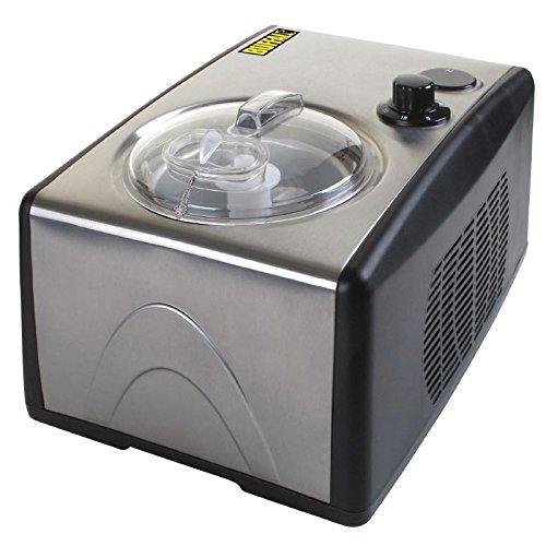 Buffalo machine à glace en/245x 402X 281mm...