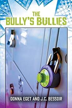 Epublibre Descargar Libros Gratis The Bully's Bullies Epub En Kindle
