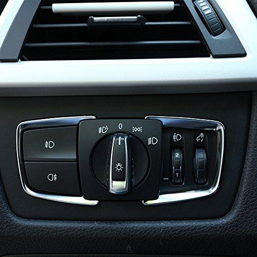 9119052 Genuine BMW & Mini Bonnet Alarm Switch Micro Sensor  61319119052 Switches