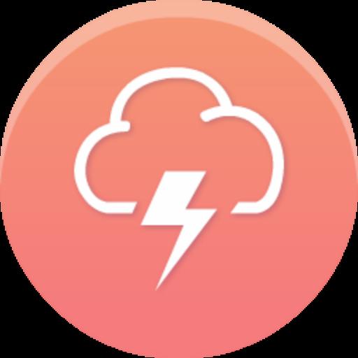 thunderify flyers invitations maker (Flyer Maker Software)