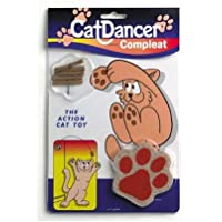 jouet chat cat dancer