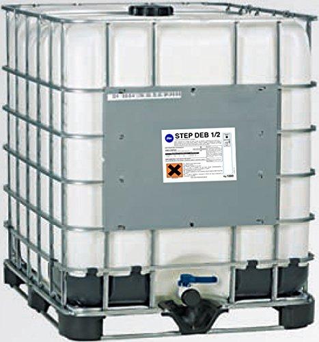 elios-step-deb1-2-detergente-per-tessuti-colorati-in-lavabiancheria-con-dosaggio-automatico-kg1000-c