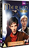 Merlin - Series 2 Volume 2 [DVD]