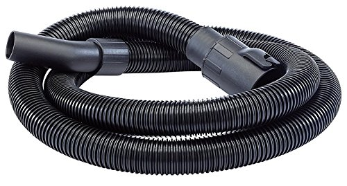 Draper 53675 2m flexible hose for 53006 by Draper