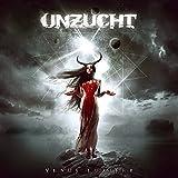 Songtexte von Unzucht - Venus Luzifer