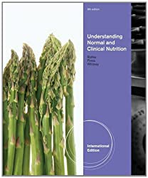 Normal and Clinical Nutrition