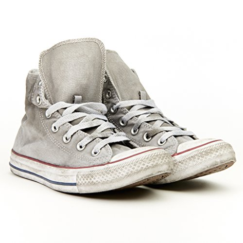 converse-unisex-adulto-chuck-taylor-all-star-high-canvas-ltd-op-white-smoke-in-tela-sneakers-alte-gr