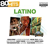 80 Hits Latino