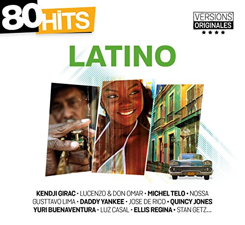 80-hits-latino