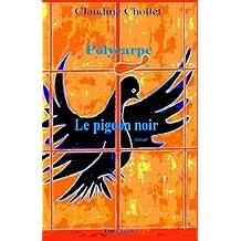 LE PIGEON NOIR (LES AVENTURES DE POLYCARPE t. 2)