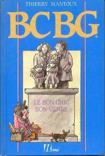 bcbg-le-bon-chic-bon-genre