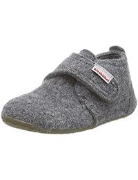 Zapatos Living Kitzbühel infantiles