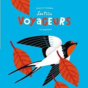 """Afficher """"Les p'tits voyageurs"""""""