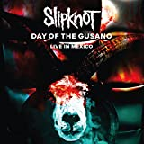 Day Of The Gusano (Live) [Explicit]