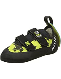 Millet Easy Up Junior Chaussons d'escalade
